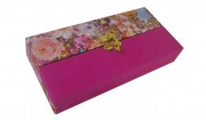 GADDI BOXES
