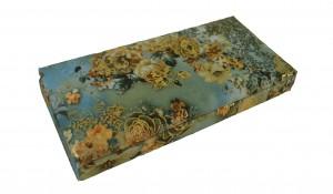Gaddi Box Shagun Envelope-110