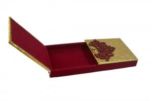 Gaddi Box