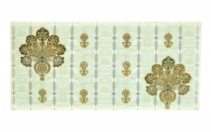 Shagun Envelopes